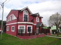 Liniers Nro. 2008