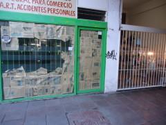 Galeria Puerta del Sol uF: 77