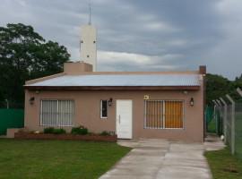 Capello Nº 604