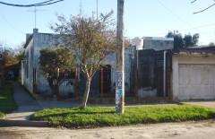 Domingo Matheu Nº 225