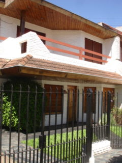 San Lorenzo Nro. 475