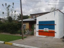 "Belgrano Nº 1030 ""Local""."