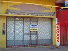 Av. San Martin Nº 427.