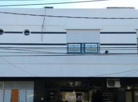 """Belgrano 513-1ª """"3"""" Uf:5"""