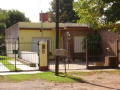 Salvador Melo Nro. 663