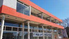 Colectora Oeste 770,KM 54,Oficina Nº1.
