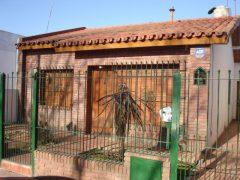 Rivadavia Nro. 790