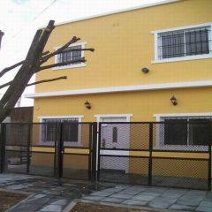 Moreno Nº 971 PA.