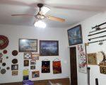 My Gallery