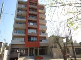 "Moreno Nº 754 ""Local"", UF: 14"