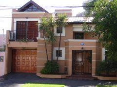 Sarmiento Nro. 169