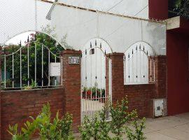 Las Orquideas Nº 1191 Esq. Cesar Diaz