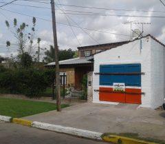"Belgrano Nº 1038 ""Local""."