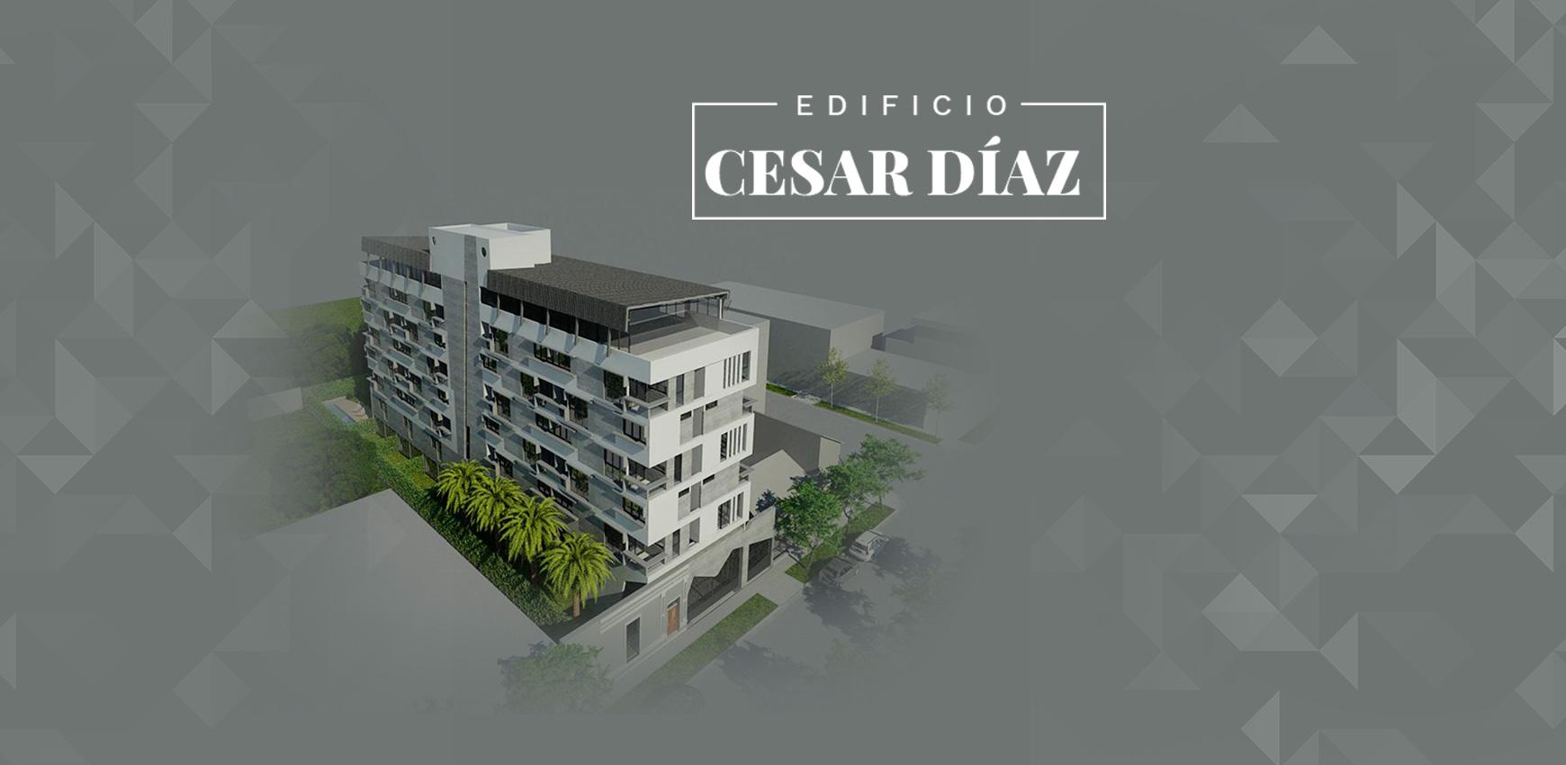 cesar_diaz_portada