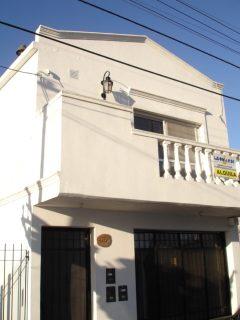 Don Matias Nº 671 PA.