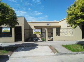 "B. de Irigoyen Nº 633  ""Casa""."