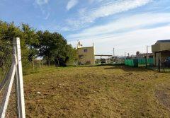 Bº Parque Matheu Lote:192 Calle Misiones