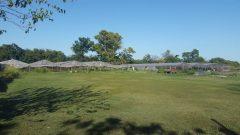 Sarmiento S/N - Parcelas: 3407 y 3408