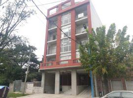 Independencia Nº 564 UC: 2.