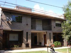 Sarmiento 245 - Uf 2.